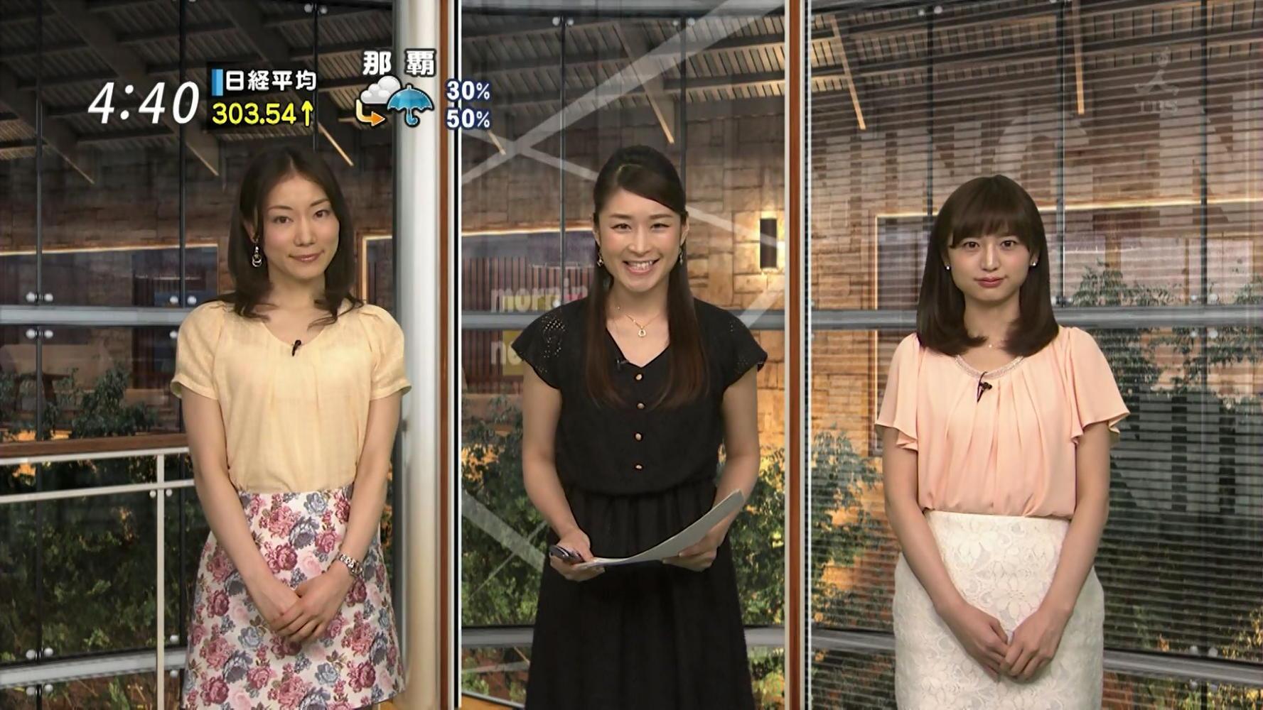 櫻木瑶子の画像 p1_24