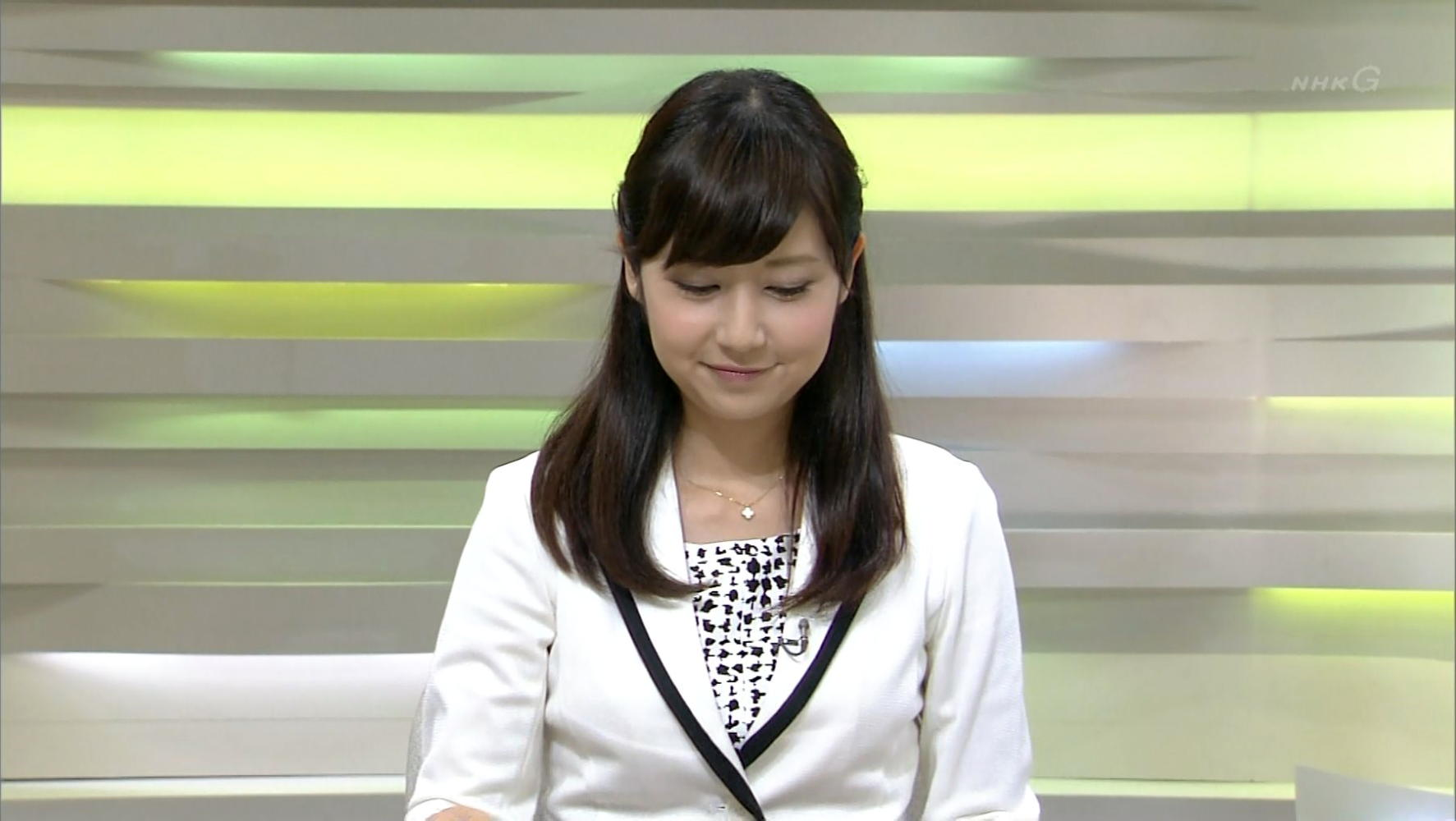 上條倫子の画像 p1_25