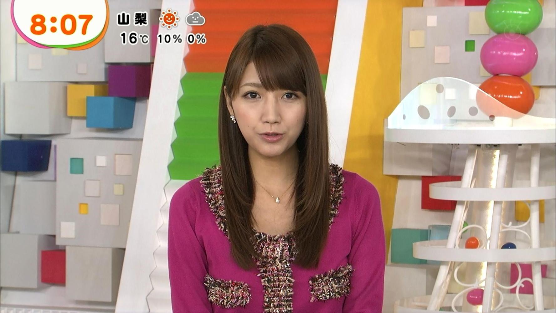 三田友梨佳の画像 p1_36