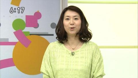 nishibori14052901