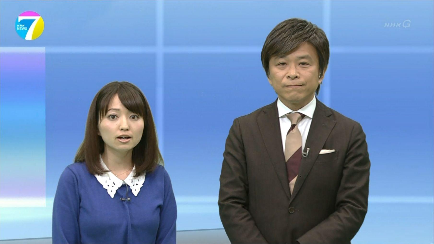 気象予報士 福岡良子 [転載禁止]©2ch.netYouTube動画>40本 ->画像>1266枚