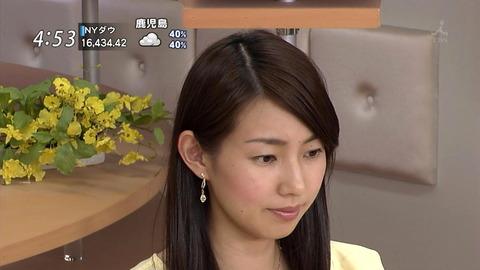 sugimoto14080603