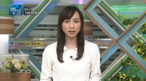 岸田彩加の画像 p1_9