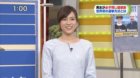 sasagawa15040101