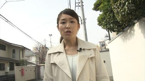櫻木瑶子の画像 p1_14