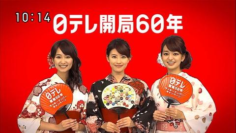 gunji13082801