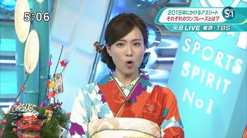 sasagawa15010102