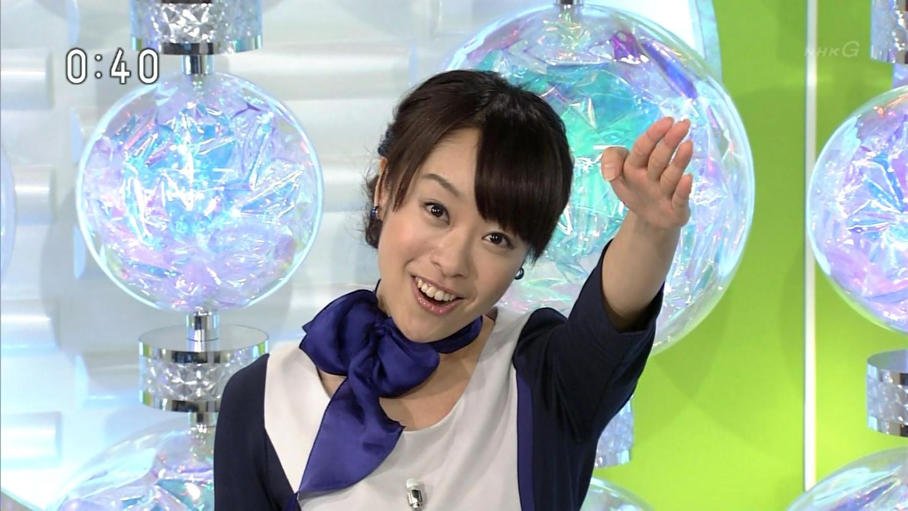 NHK総合を常に実況し続けるスレ 93801YouTube動画>1本 ->画像>176枚