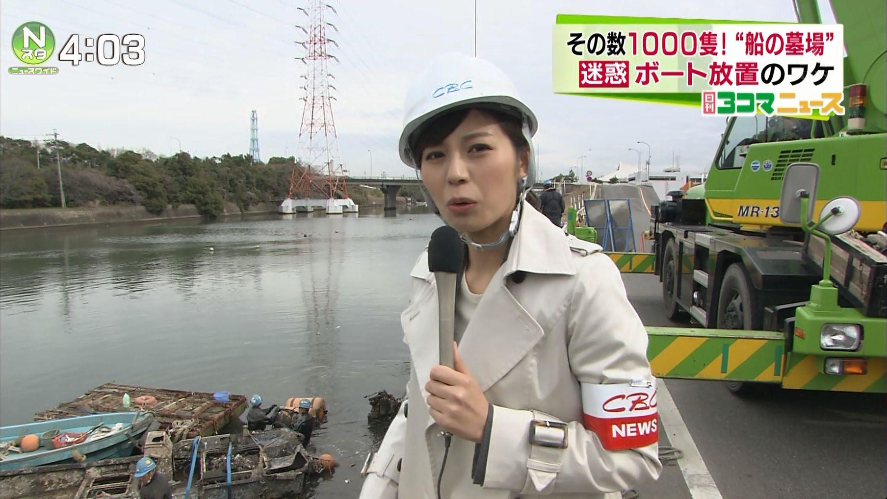 柳沢彩美の画像 p1_34