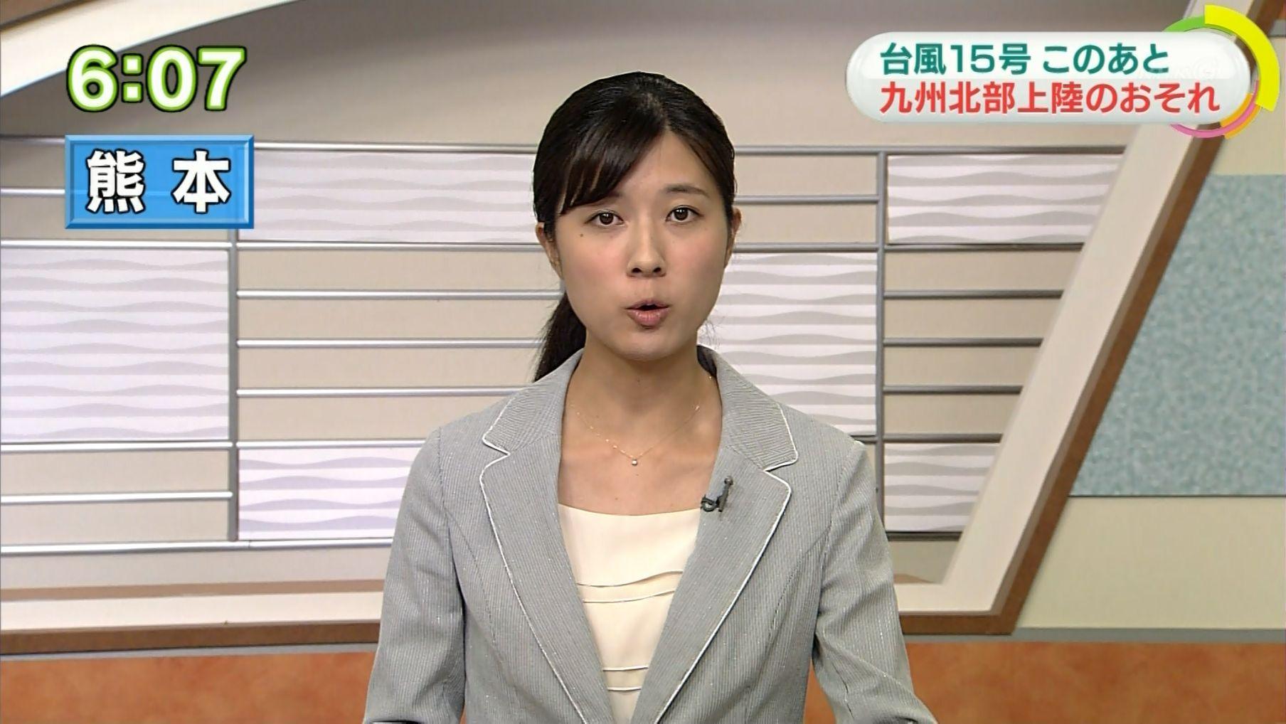 石橋亜紗の画像 p1_39