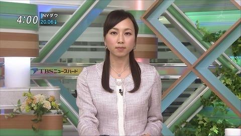岸田彩加の画像 p1_10