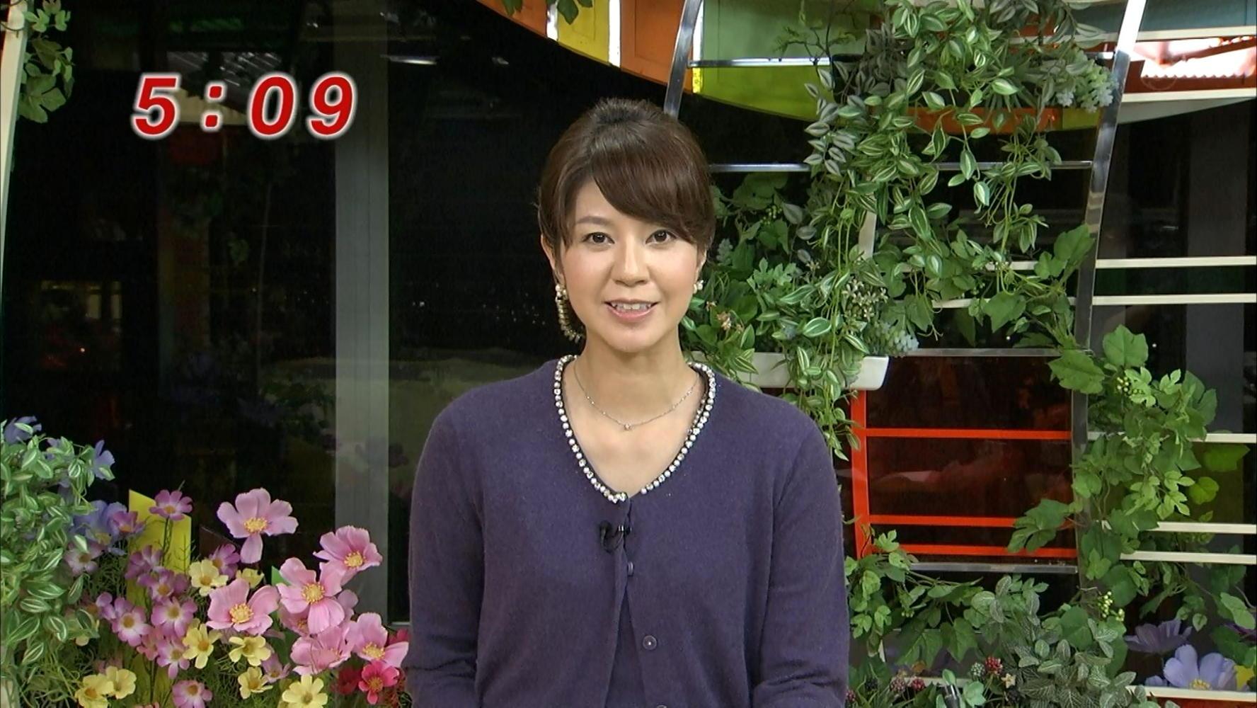 遠藤玲子の画像 p1_25