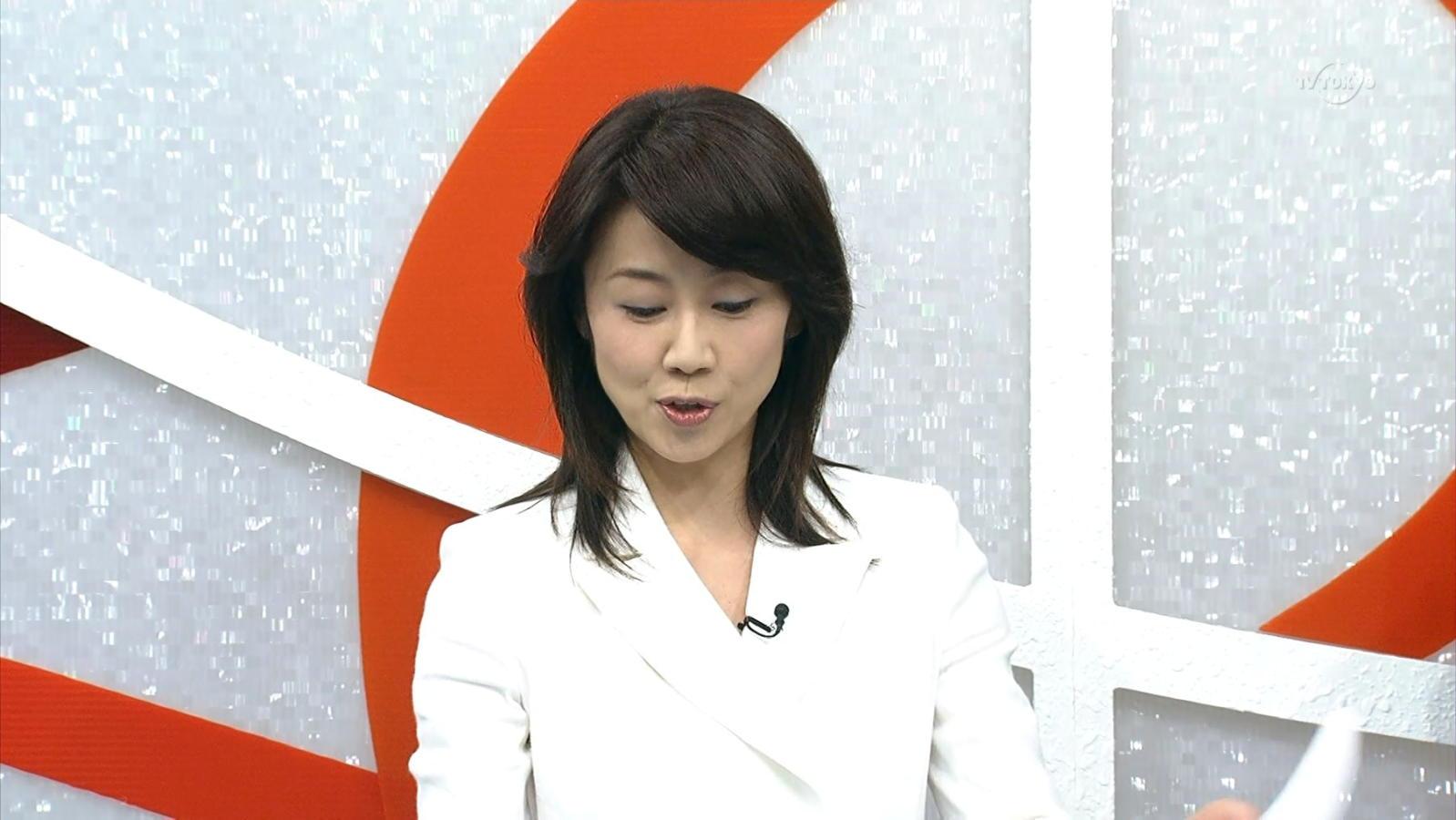 佐々木明子の画像 p1_9