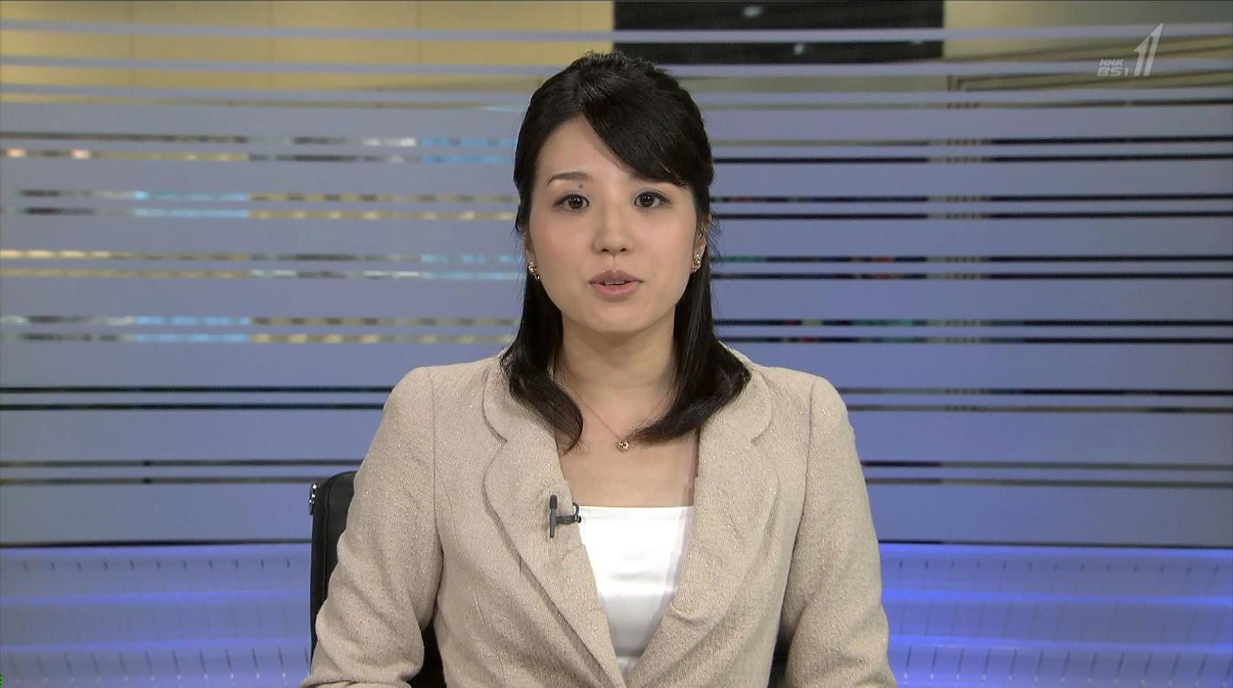 ワールドニュース - NHK