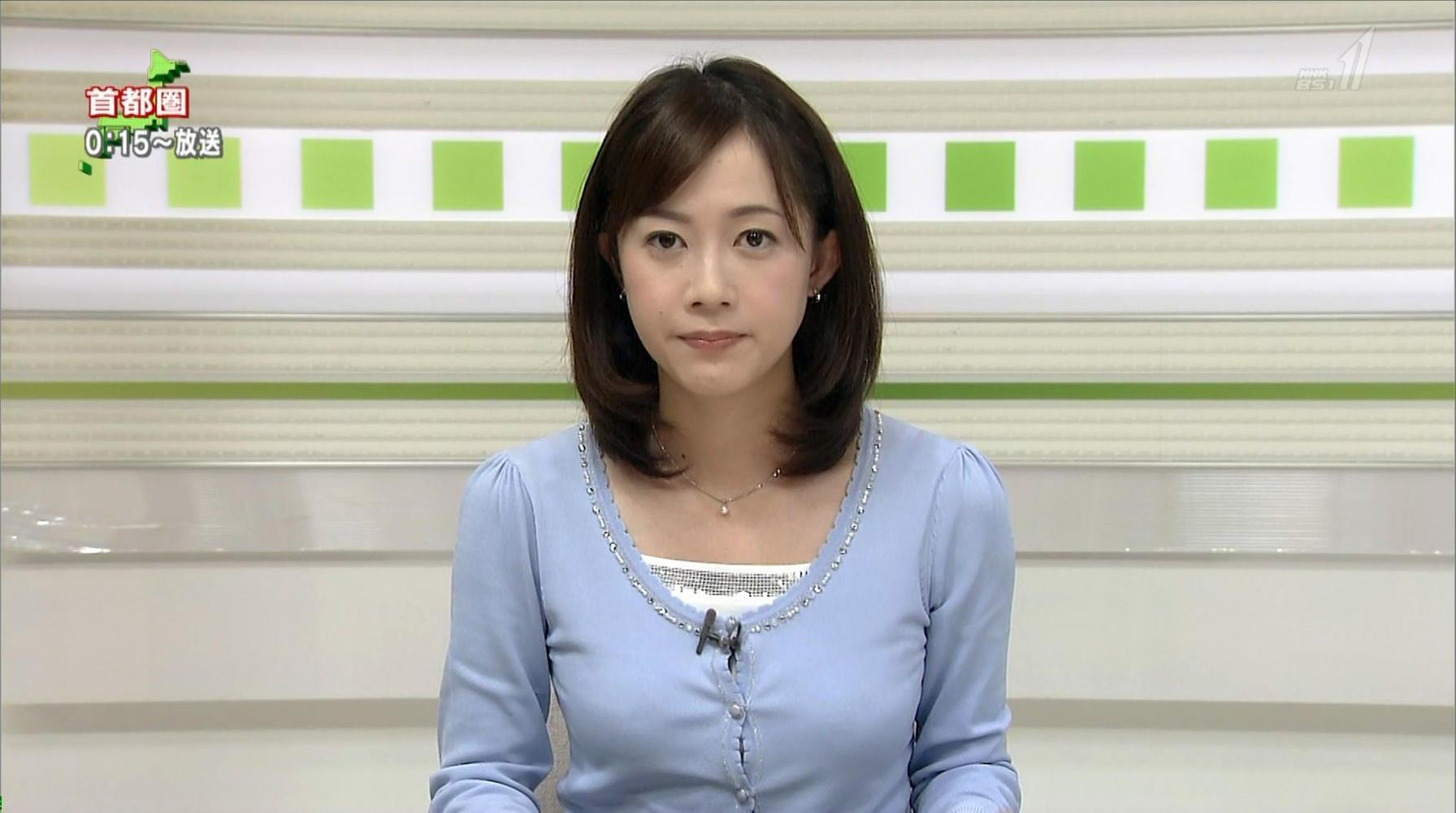出田奈々の画像 p1_25
