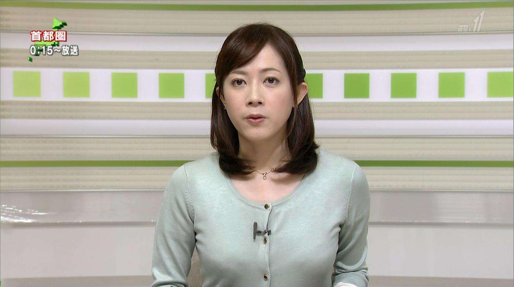 出田奈々の画像 p1_29
