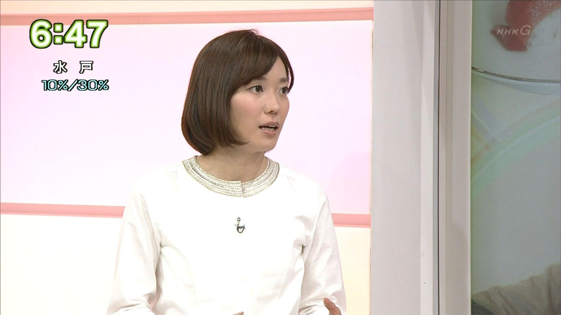 中村慶子の画像 p1_31