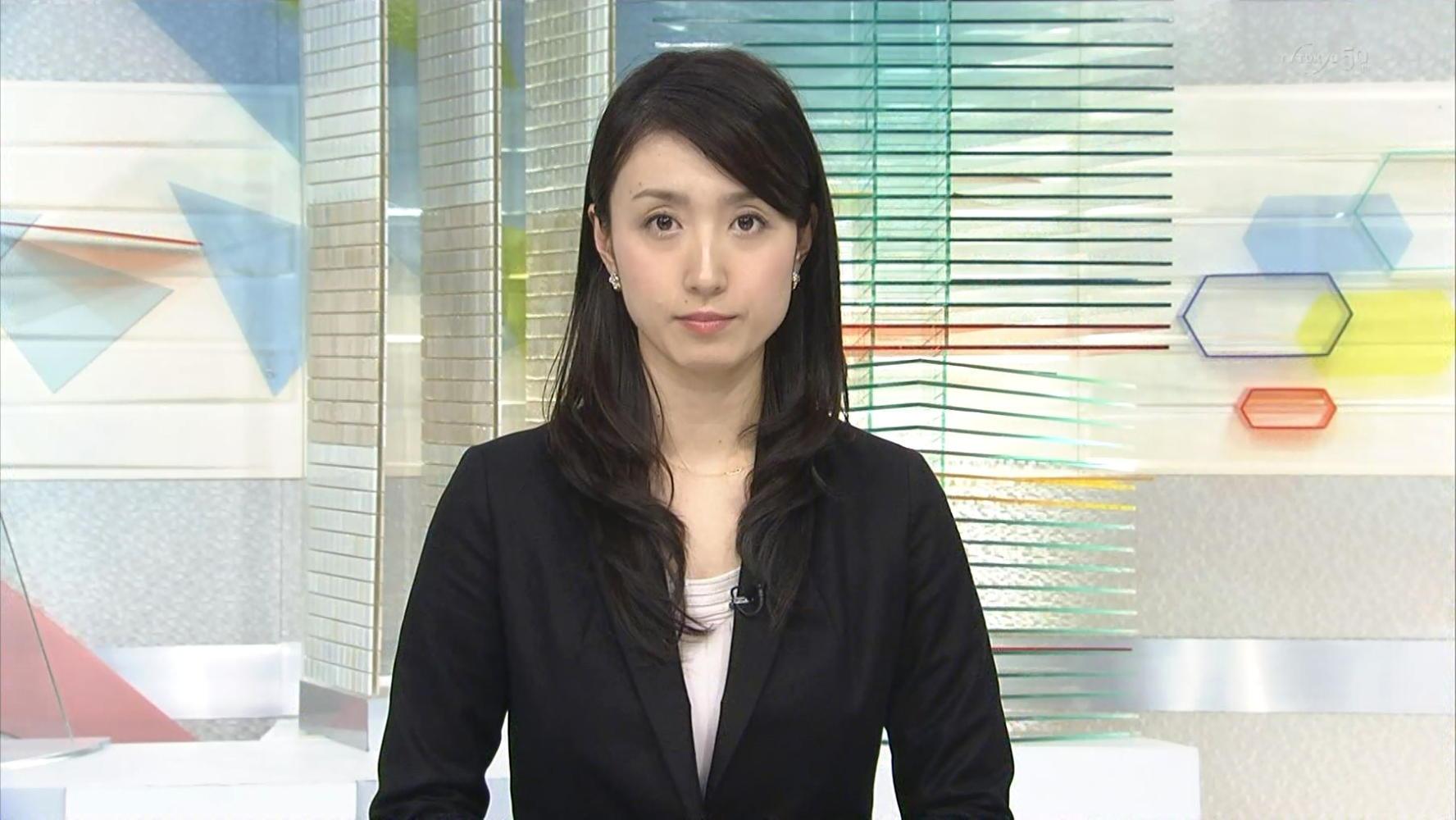 前田海嘉 TXNニュース 14/06/29:...
