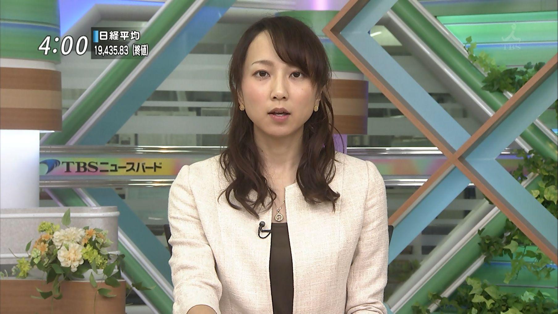 岸田彩加の画像 p1_33