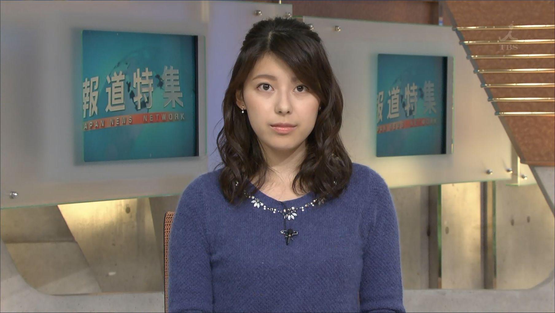 上村彩子の画像 p1_5