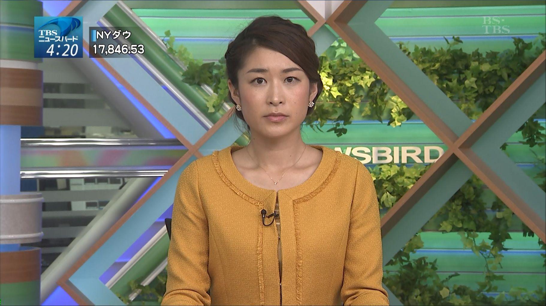 櫻木瑶子の画像 p1_31
