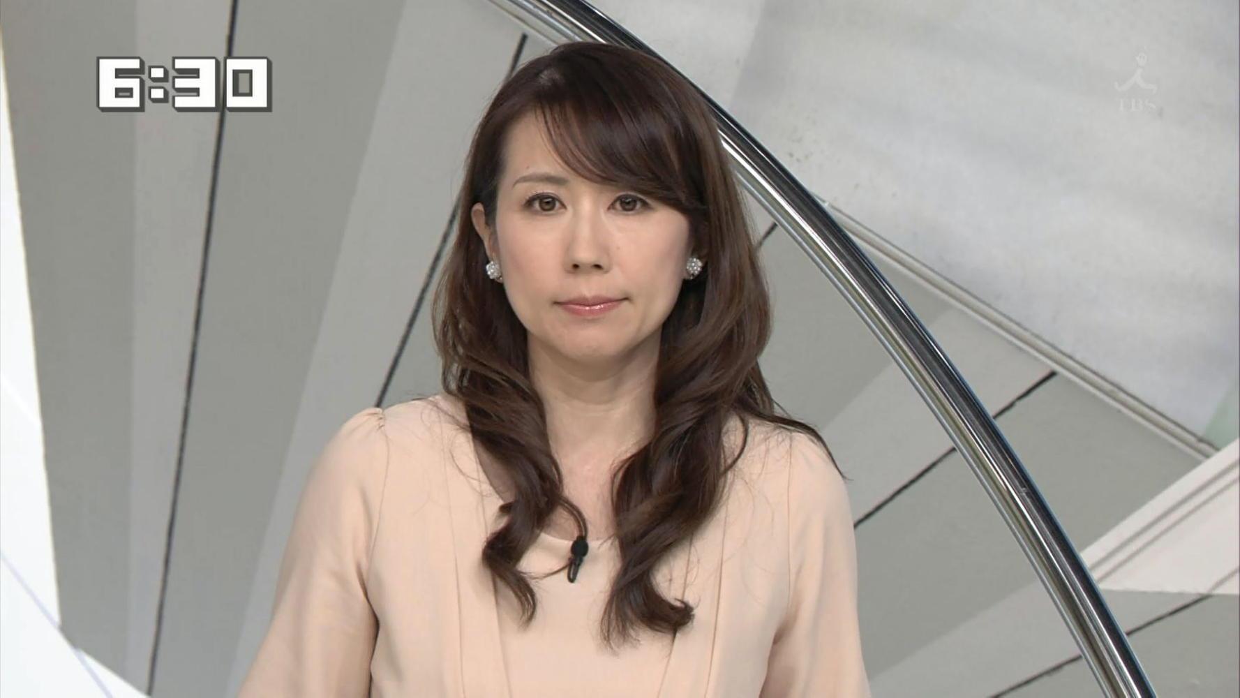 堀井美香の画像 p1_39