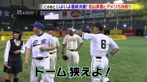 takeuchi14080326
