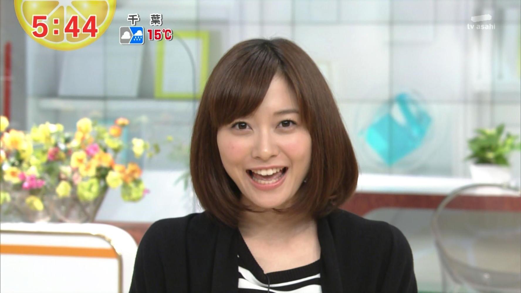 久冨慶子の画像 p1_34