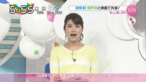 gunji15041004