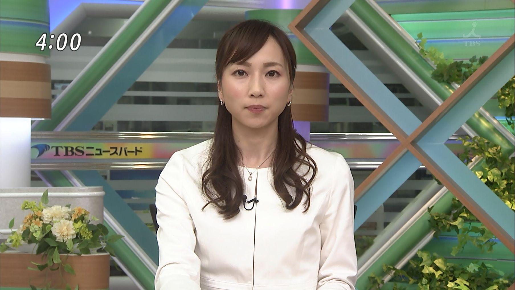 岸田彩加の画像 p1_30