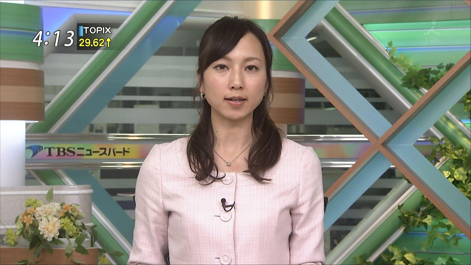 岸田彩加の画像 p1_26