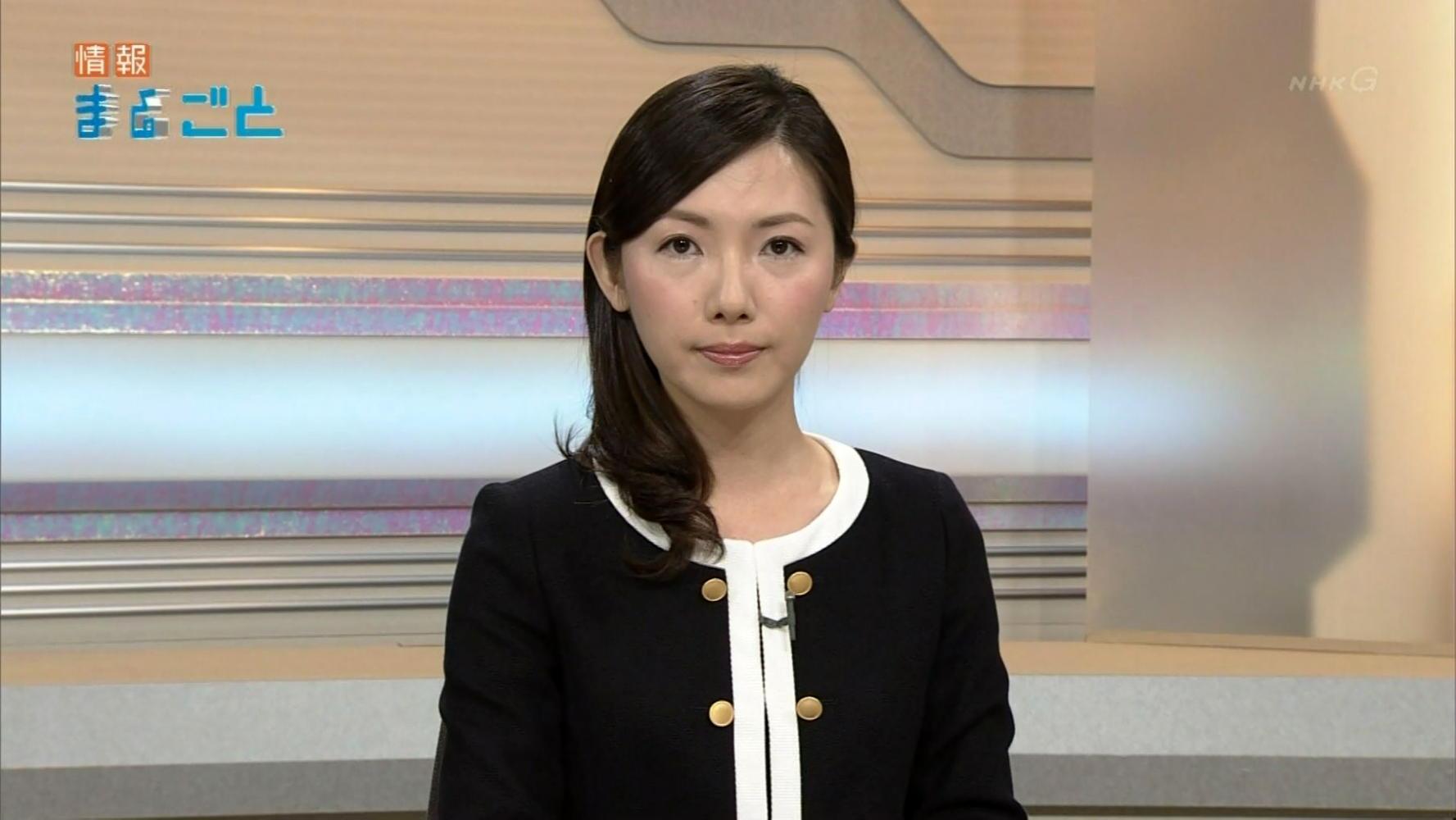 佐々木理恵 (NHK福岡)の画像 p1_35