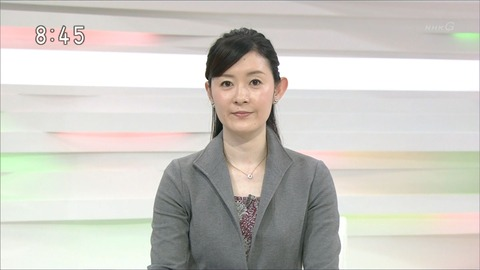 matsumura16041301