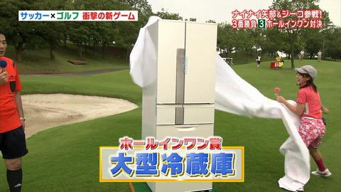 takeuchi14080305