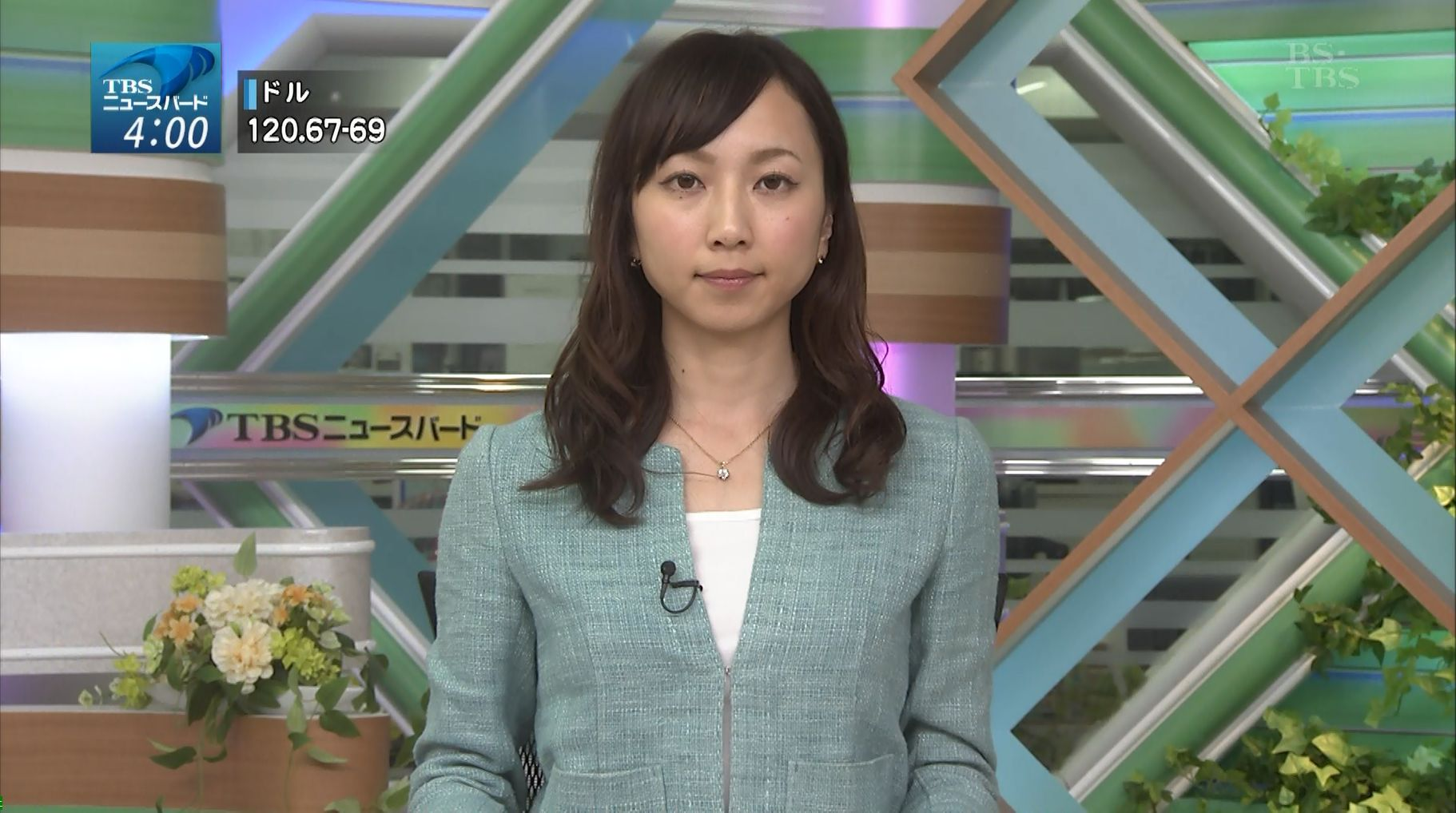 岸田彩加の画像 p1_36