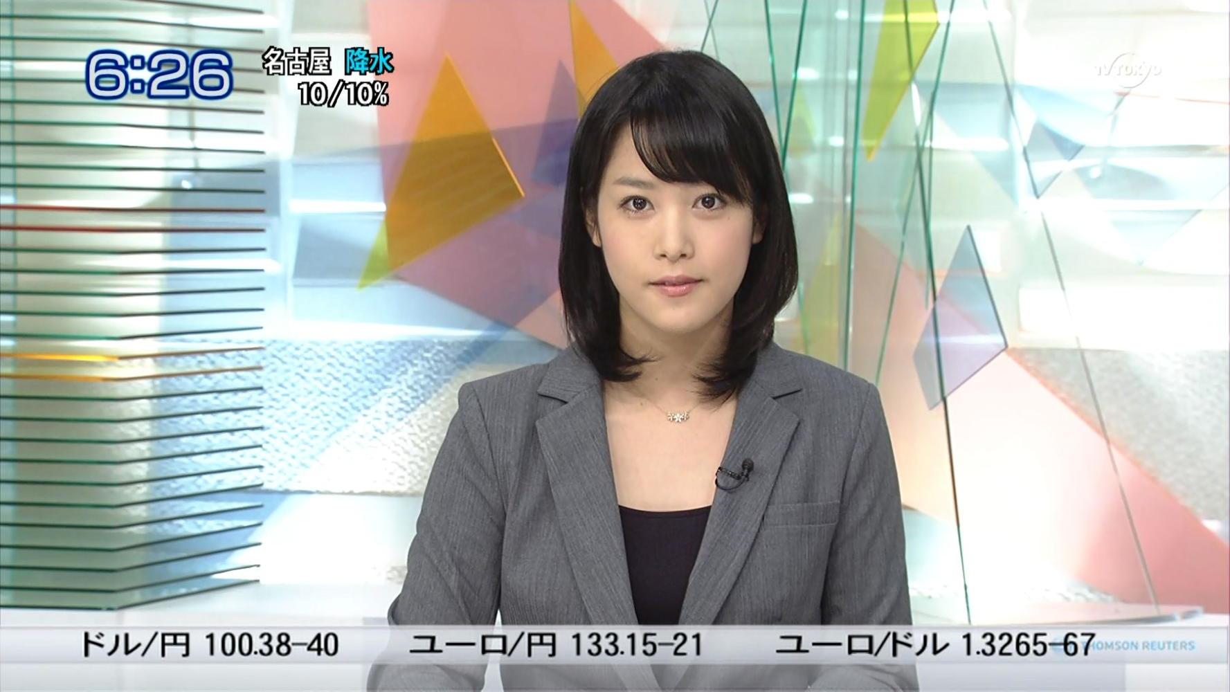 鷲見玲奈の画像 p1_36