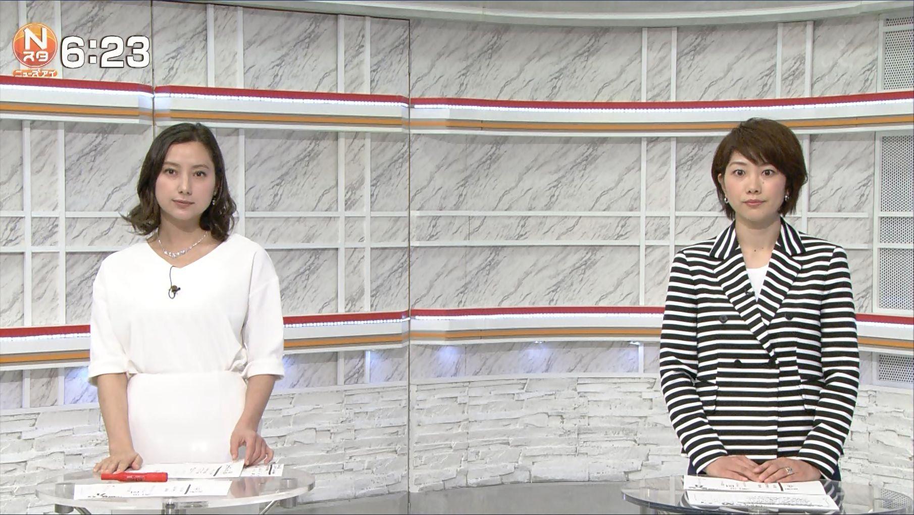 ★TBS★加藤シルビア S25♪Nスタ♪©2ch.netYouTube動画>4本 ->画像>189枚