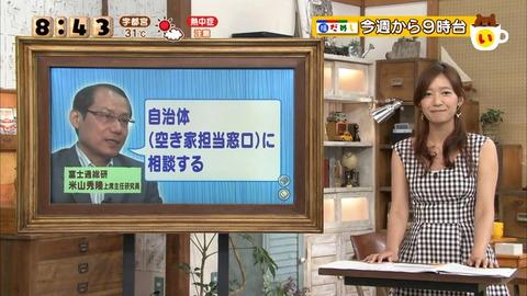 yoshida14072803