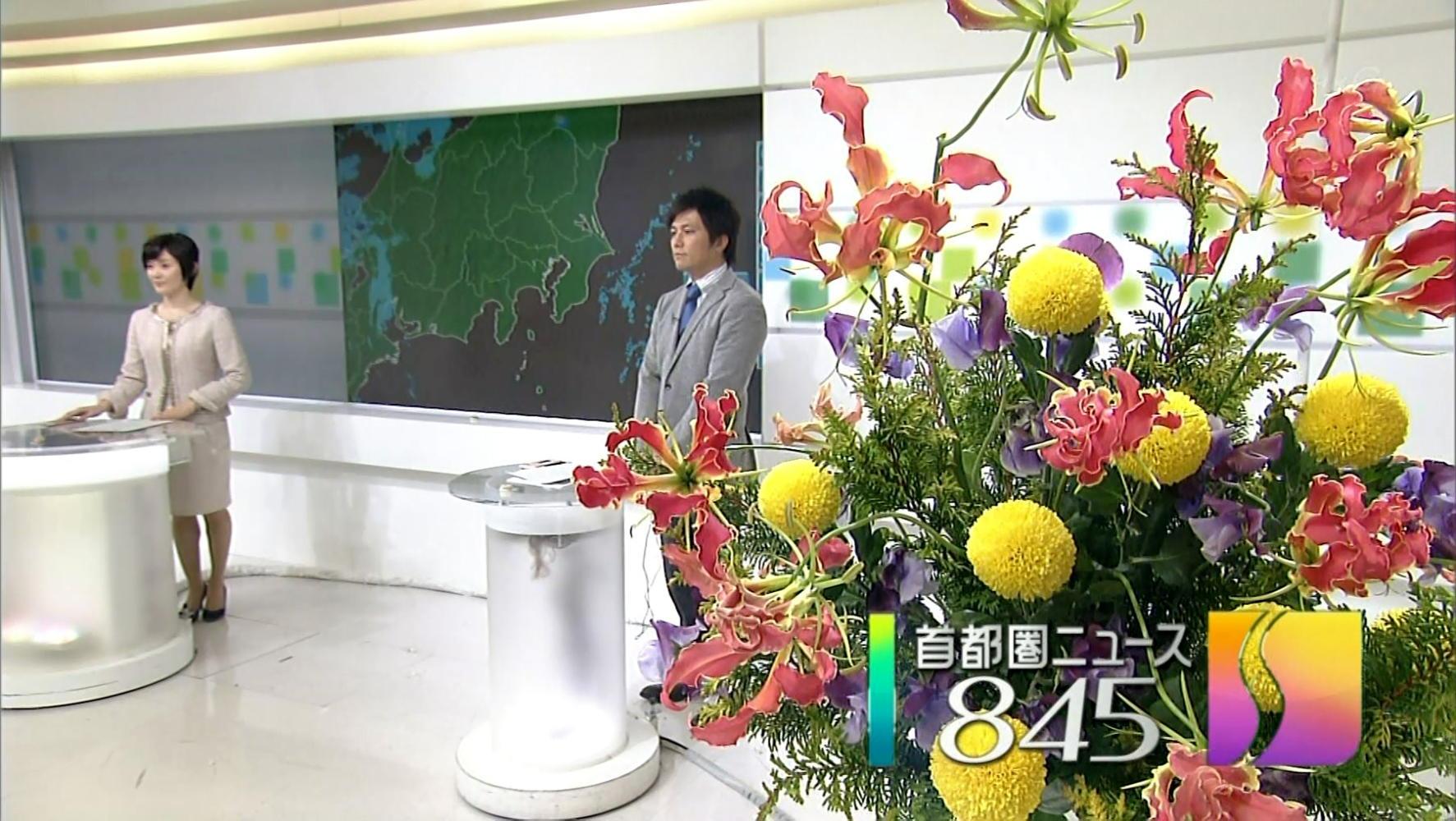 松村正代の画像 p1_34