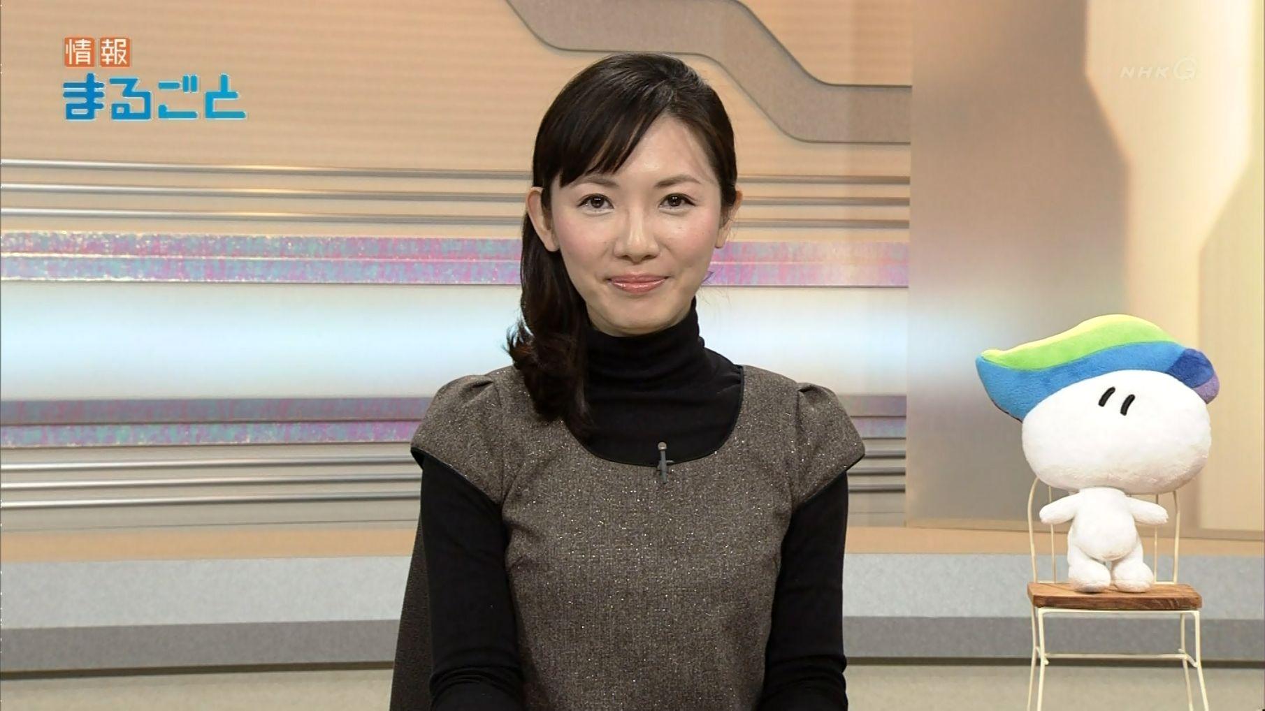佐々木理恵 (NHK福岡)の画像 p1_38