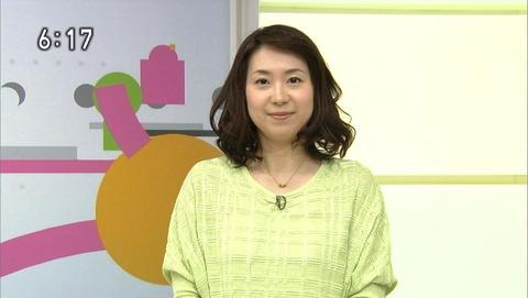 nishibori14052902