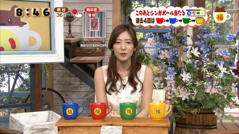yoshida14072501