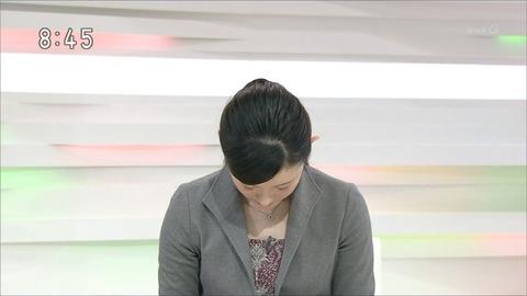 matsumura16041302