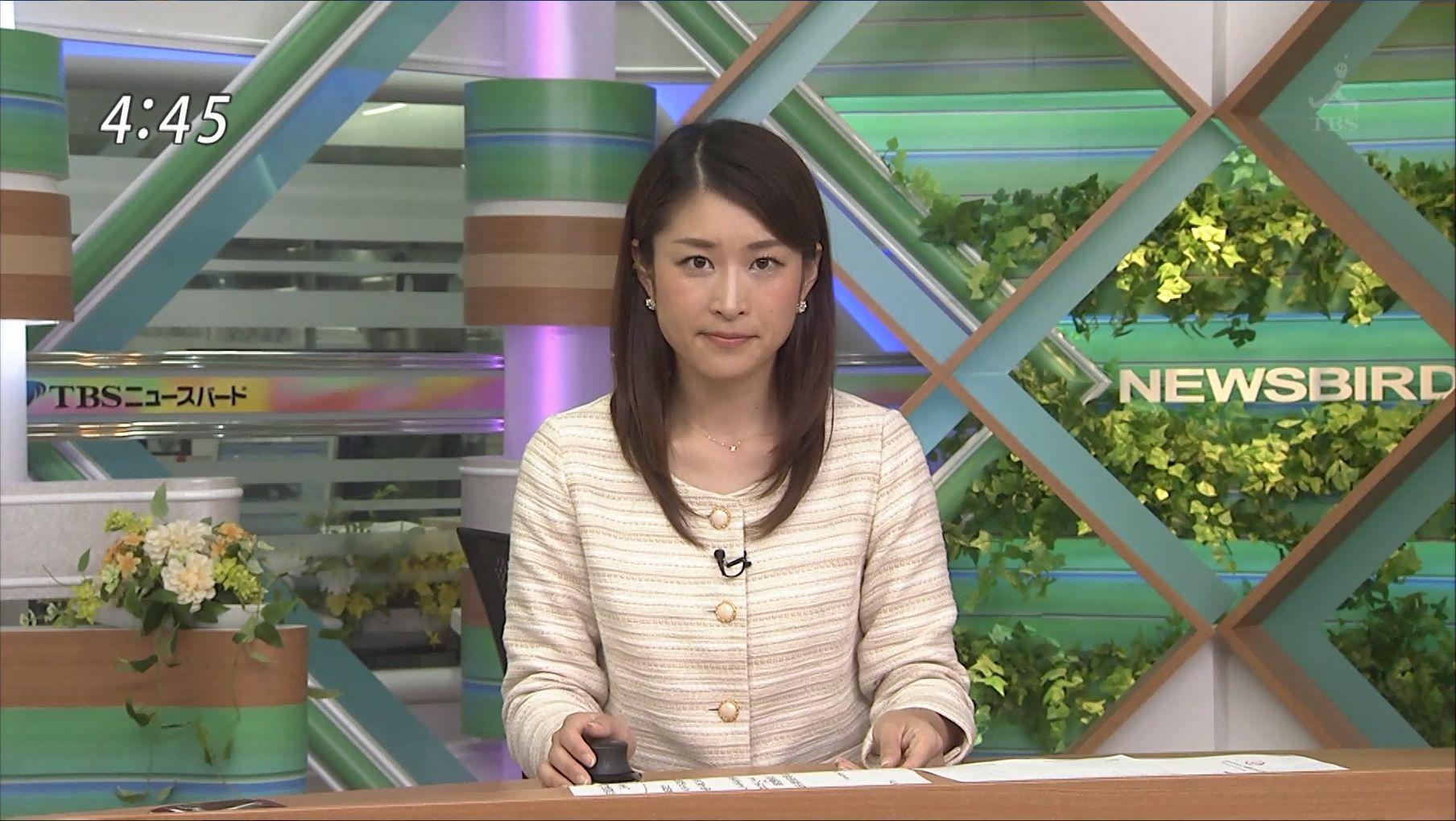 櫻木瑶子の画像 p1_26