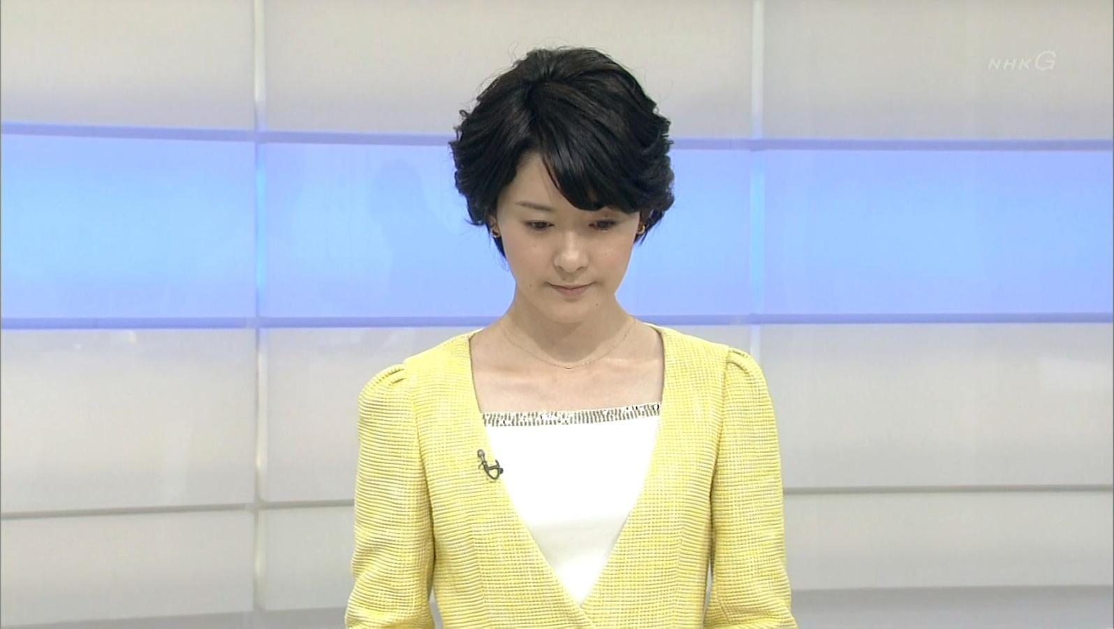 松村正代の画像 p1_1