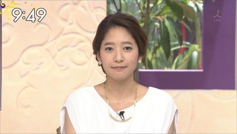 yoshida16041303