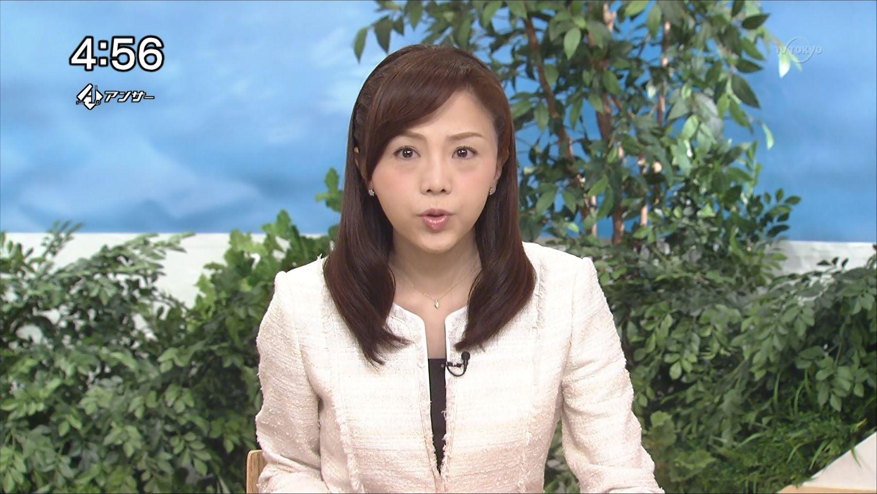 森本智子の画像 p1_34
