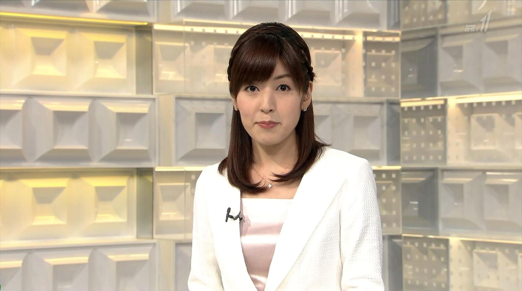 堀友理子の画像 p1_28
