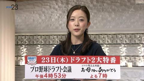furuya14102018