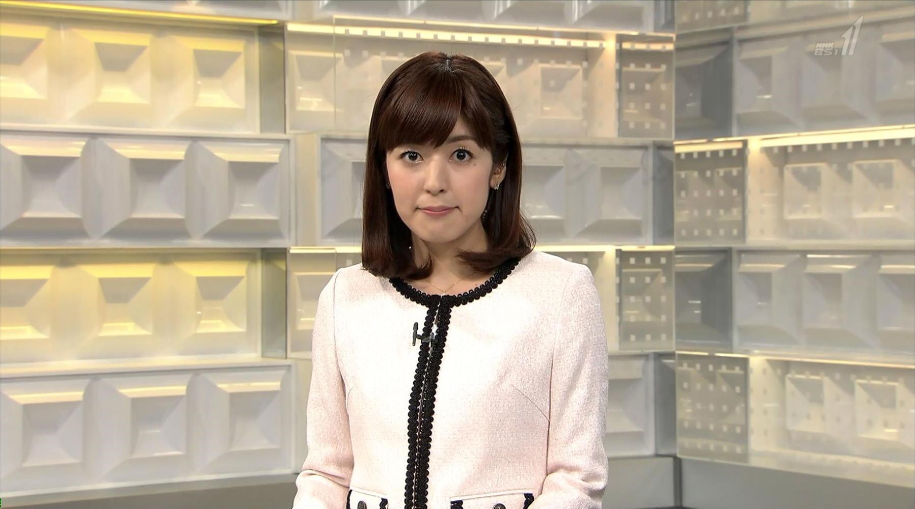 堀友理子の画像 p1_37